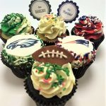 Bring Game-Winning FLAVOR to Your Super Bowl Celebrations!