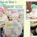 Don't Miss Our Special Easter Treats!