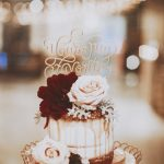 FALL in Love with a FLAVORful Wedding!