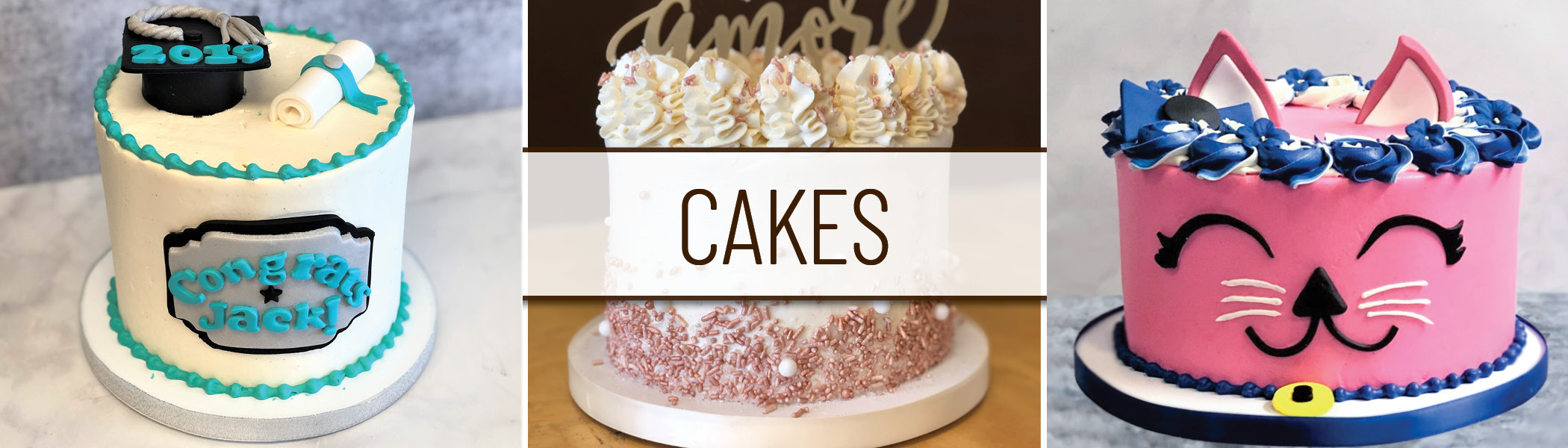 The Prices Below Reflect Base For Our Cakes And Include Basic Decoration From Classic Cake Designs Will Increase With Customization