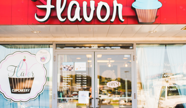 Have You  Heard – Flavor Bel Air is EXPANDING!